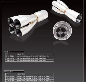 CL4S-150-250