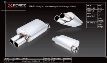 MF-MP01-3.5