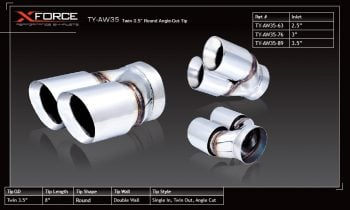 TY-AW35-89