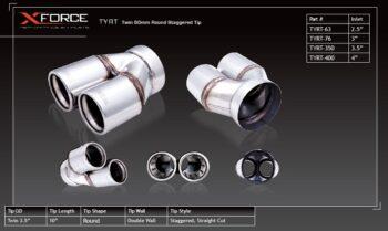 TYRT-350