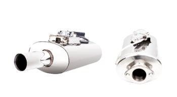 VMK10-250