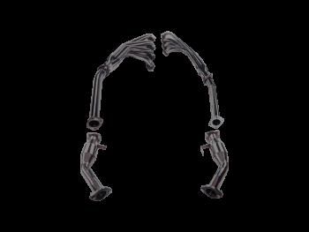 HS-HV09B-KIT
