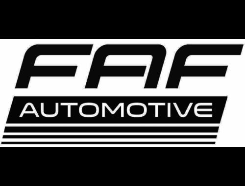 FAF Automotive