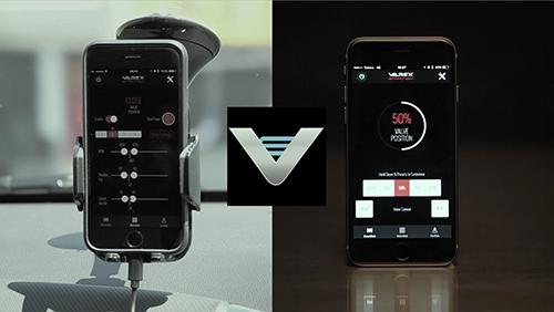 Smart-Box-Intro-Video-Thumb