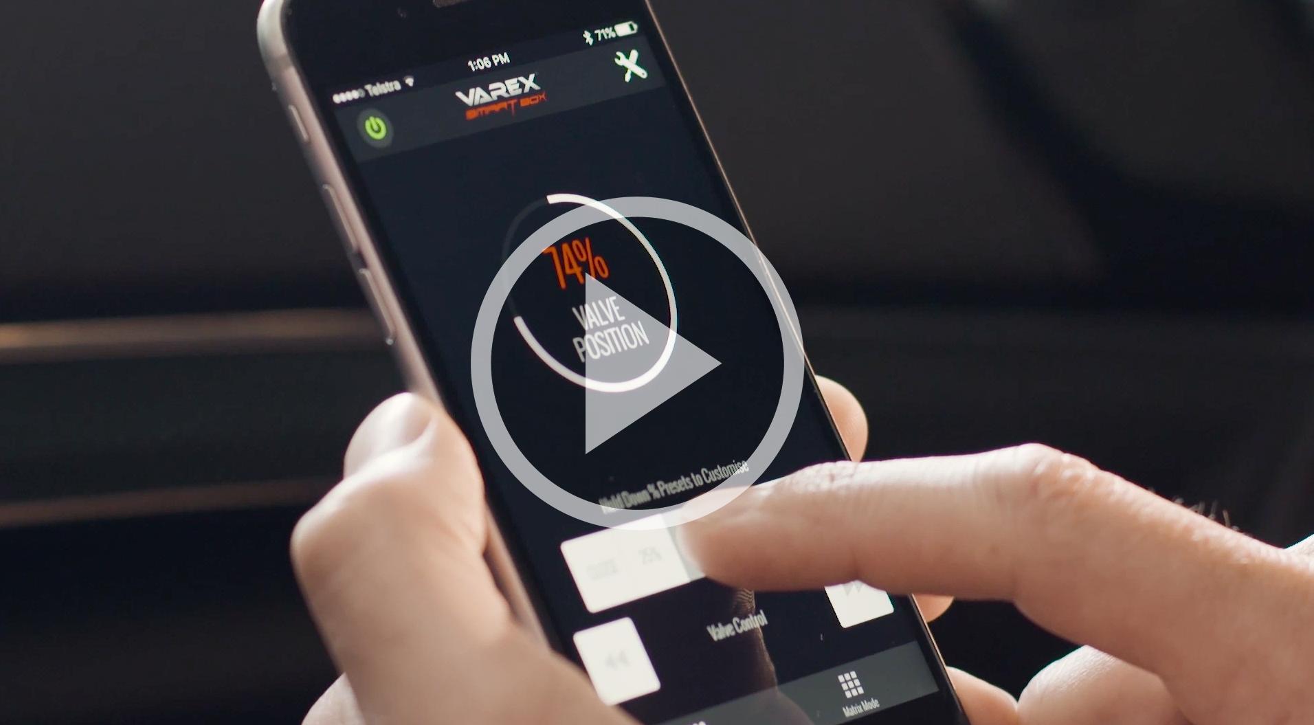 Smart-Box-Video-Screen-Shot