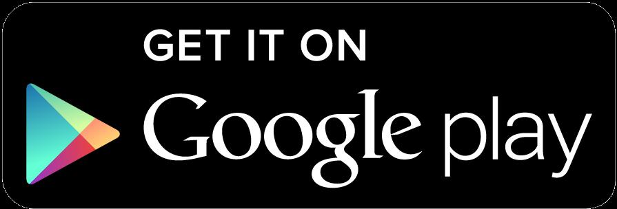 app-google-Released-icon