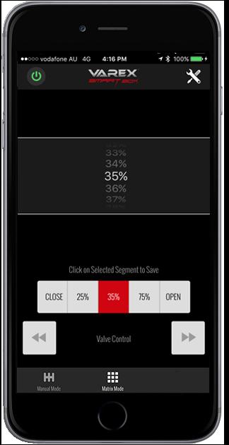 iphone-smart-box-Manual-p2-tp