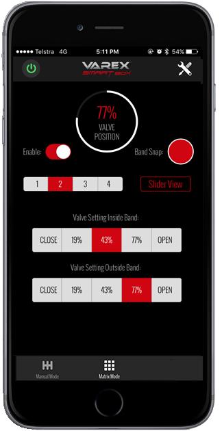 iphone-smart-box-New-Matrix-p2-tp